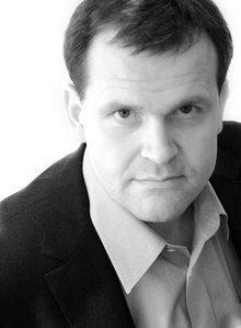 Carsten Voecker