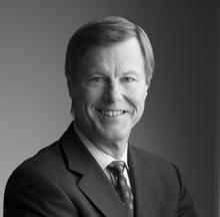 Carter W. Brown