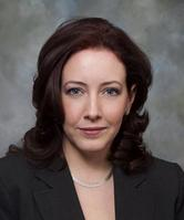 Catherine Moreno