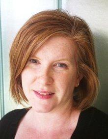 Catherine Reid, LCSW