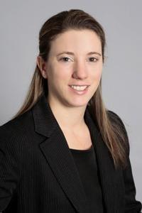 Cathleen Garrigan