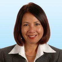 Celeste Friedman