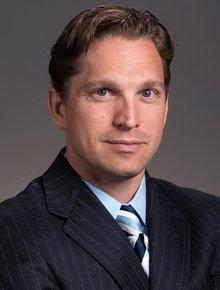 Chad Nichols