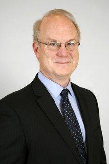 Charles Sink