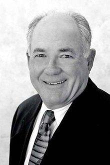 Charles (Chuck) Cushner