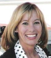 Cheri Livingston