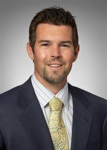 Chris Elmendorf