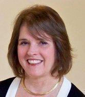 Christine Helwick