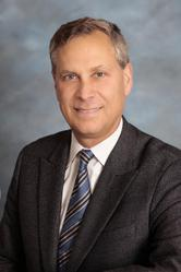 Christopher Van Gundy