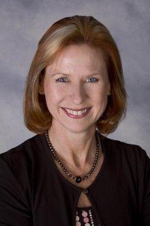 Cindy Sauvignon