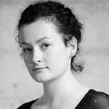 Claire Abbiyesuku