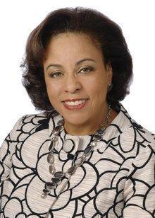 Clothilde Hewlett