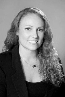 Courtney Kasell, CID, LEED AP