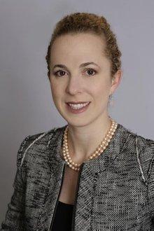 Courtney Nash Gardner