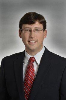Craig C. Crockett
