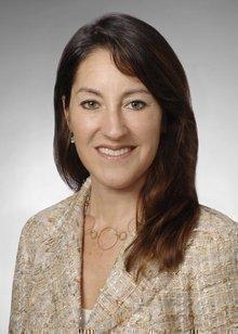Cristina Shea