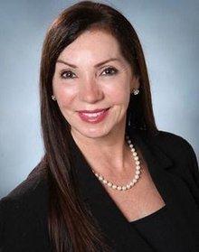 Cynthia Behar