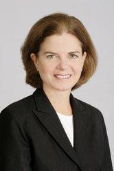 Cynthia R. Rowland
