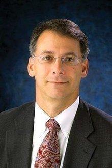 Dan Rosenthal