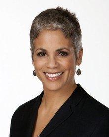 Dana King