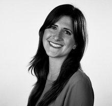 Dana Van Galder