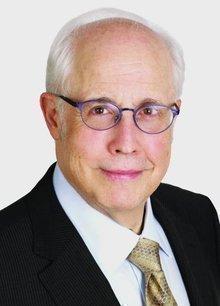 Daniel Berkley