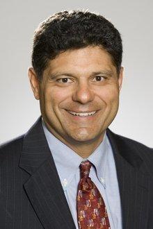 Daniel W. Ballesteros