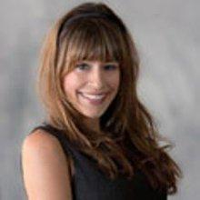 Danielle Claudat