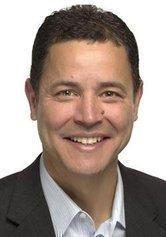 David Osorio