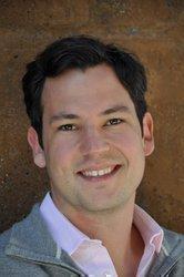David Vivero
