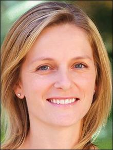Dawn Jedkins