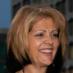Deborah Acosta