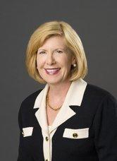 Debra Barnes