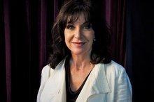 Debra Robinson