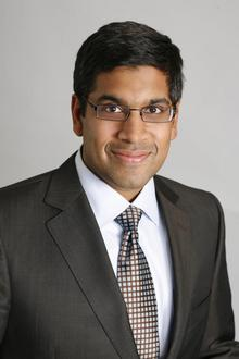 photo of Deepak Gupta