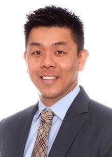 Derek H. Lim