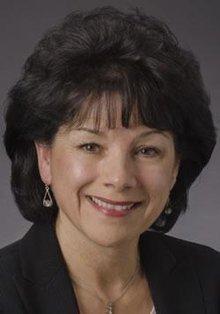Diana Rose-Stemke