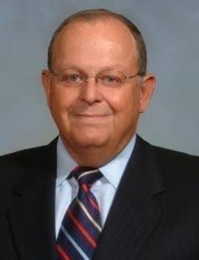 Dick Palomba