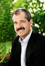 Dorian McKelvy