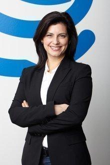 Dorothée Gutierrez Fischer