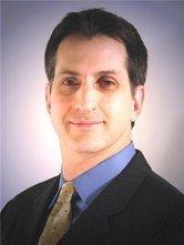 Doug Kaminski
