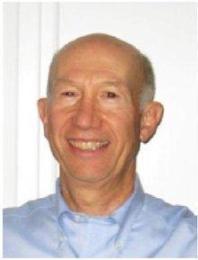 Dr. Steve Hurst