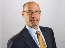 Ed Schaffer