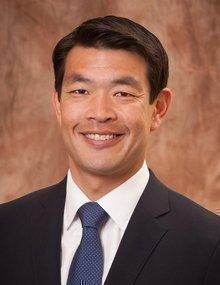 Eddie Shuai