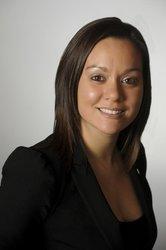 Edwina Kluender