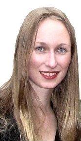 Eline van der Gaast