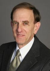 Eliot Jubelirer