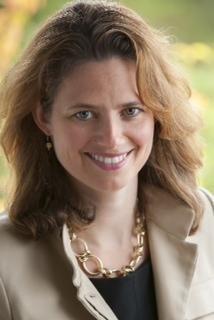 Elizabeth Van Benschoten