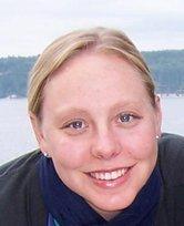 Erica Jordan