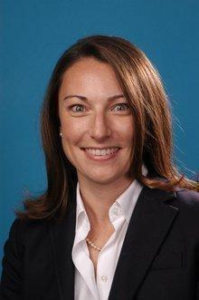 Erica Anne Mattson